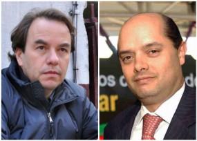 Felipe Negret y Enrique Vargas Lleras, los grandes ganadores con el regreso de los toros