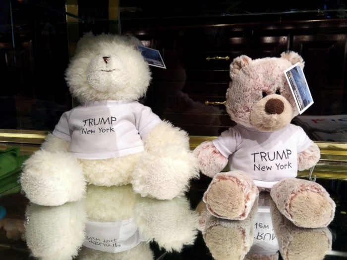 Foto: Susanna Kim/ ABC News