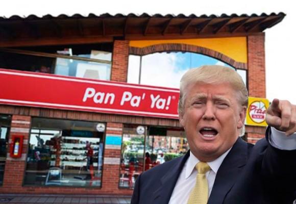 Pan Pa' Ya! entre las cinco empresas colombianas con más inversión en Estados Unidos