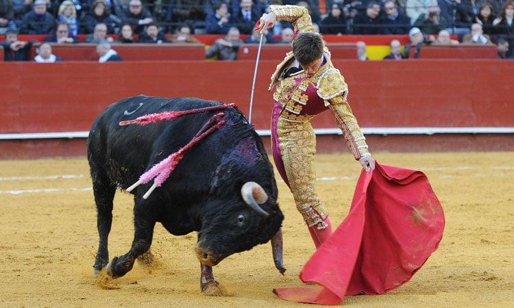 Las siete mentiras de los antitaurinos sobre las corridas de toros