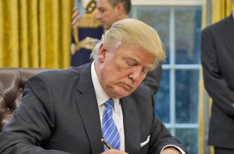 Donald Trump: De frente contra los pobres, los mexicanos, África y latinoamerica