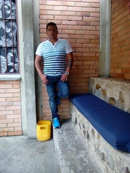 Sánchez Estupiñán murió a pesar de tener una tutela que ordenaba atención médica de caracter urgente