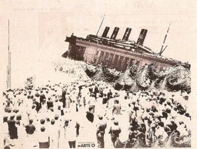 Congreso-Titanic
