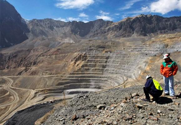 Explotación de carbón: la causa de los sismos en La Guajira