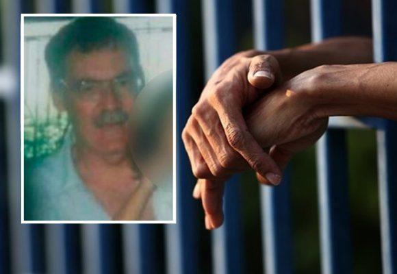 """Los """"ultimos momentos"""" del colombiano ejecutado en China"""
