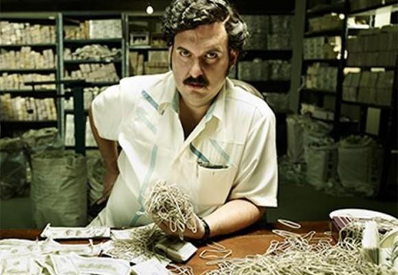La indignación que genera la narco-serie-novela