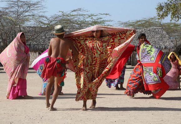 De la crisis en La Guajira, nacieron oportunidades