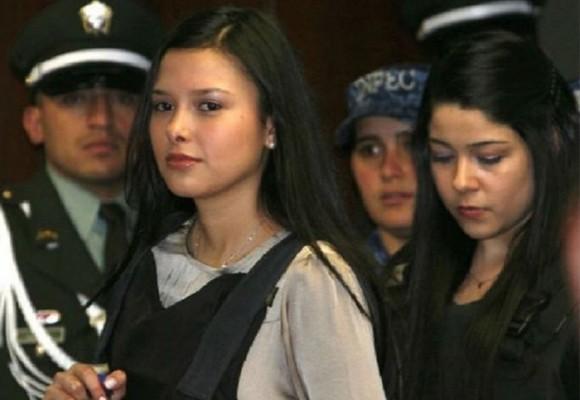 El caso Colmenares y la ruptura del poder judicial