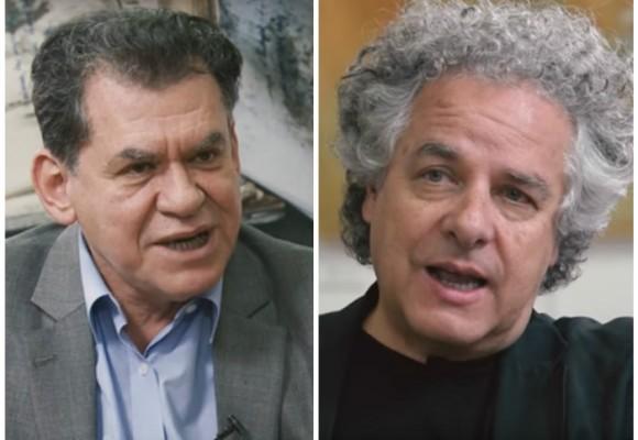 VIDEO: El efecto Trump, un análisis de León Valencia y Ramón Jimeno