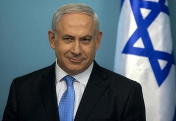 """Los """"Sietes"""" del conflicto palestino-israelí"""