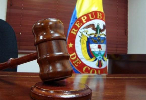 ¿Los abogados no podemos exponer los errores de la Rama Judicial?