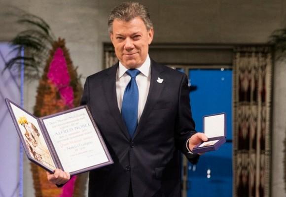 Carta abierta de un joven de 17 años al presidente Santos