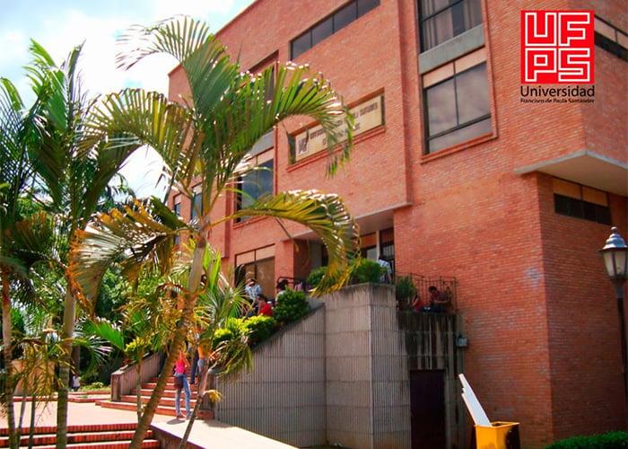 Reflexiones sobre la educación superior en Cúcuta y Norte de Santander