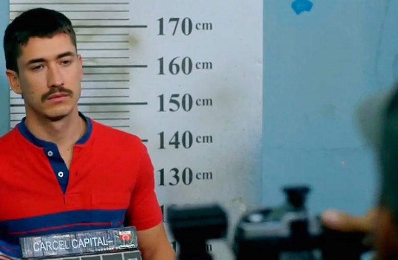 Caracol y RCN han hecho del narcotráfico la carrera profesional favorita de las juventudes colombianas