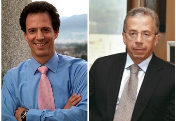 Pánico entre los 5 bancos colombianos y 6 internacionales financiadores de las 4G