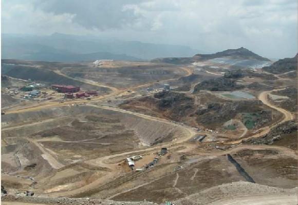 David venció a Goliat: Cajamarca dijo NO a la megaminería