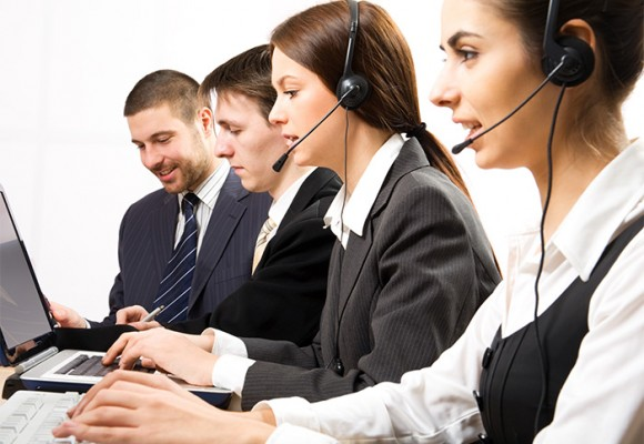 Tips para no  perder la paciencia llamando a un call center