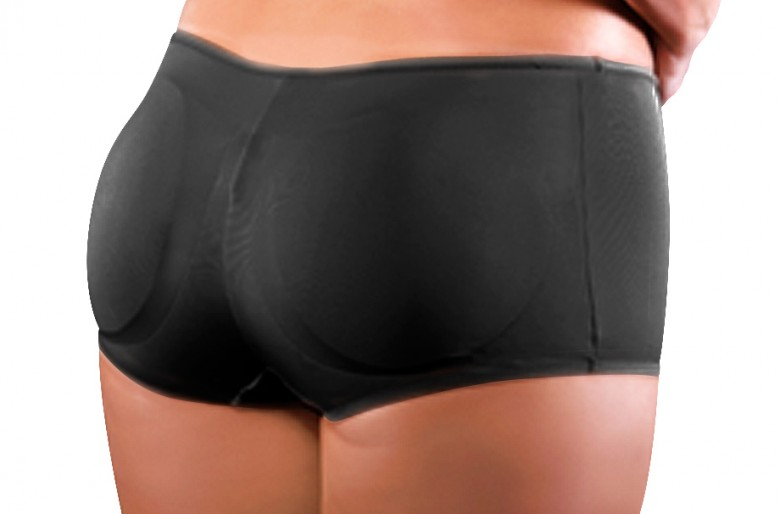 e2ac1184e64f El engaño de las mujeres con los calzones con espuma - Las2orillas