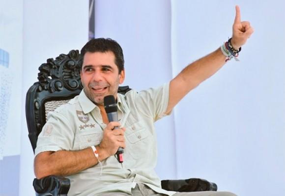 Alcalde de Barranquilla: ¿justicia por propia mano contra los atracadores?