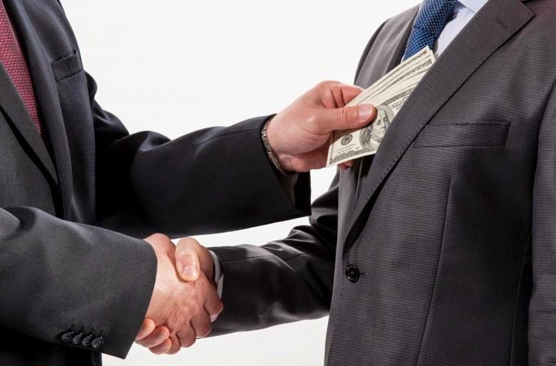 Resultado de imagen para corrupción