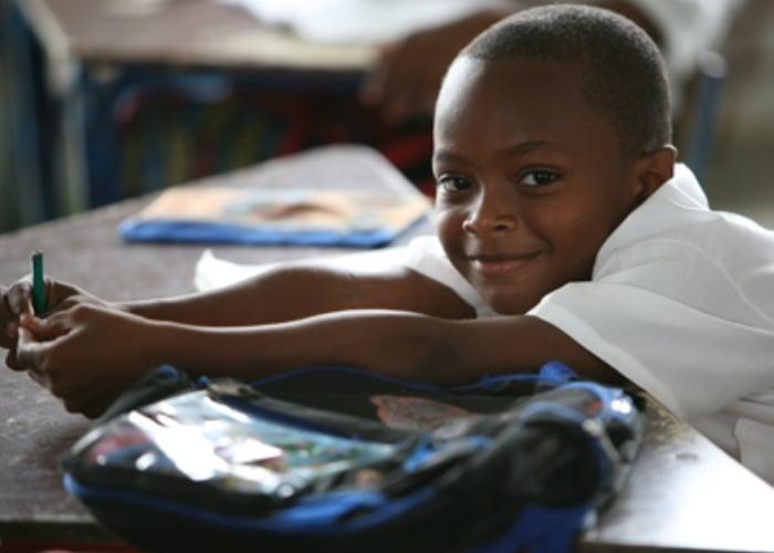 Colombia no será el país más educado en el 2025