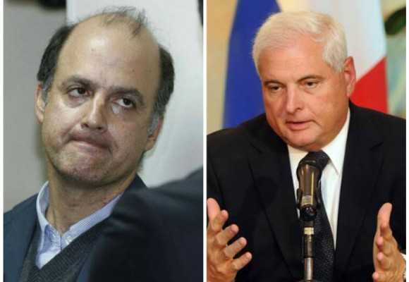 La empresa fantasma a la que Odebrecht le giró USD6,5 millones para el viceministro García