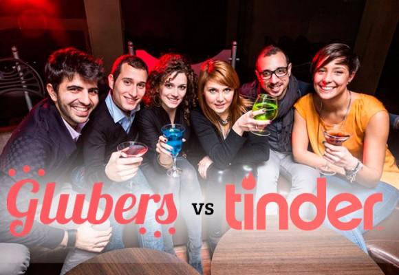 La evolución de Tinder es colombiana