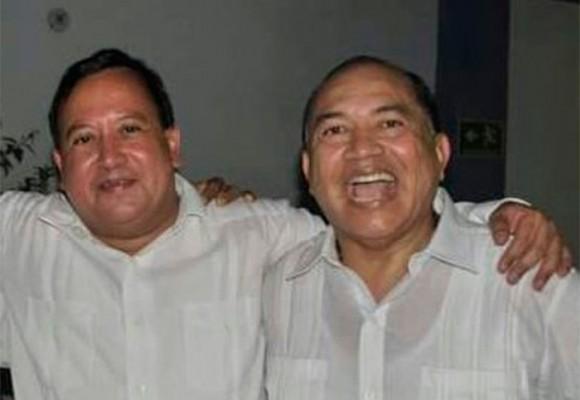 El pasado político del gobernador (E) de La Guajira