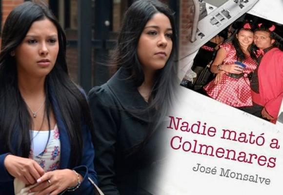 """El periodista que se anticipó 3 años al veredicto de la juez: """"Nadie mató a Colmenares"""""""