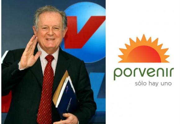 Luis Carlos Sarmiento y Porvenir me quieren robar mi pensión