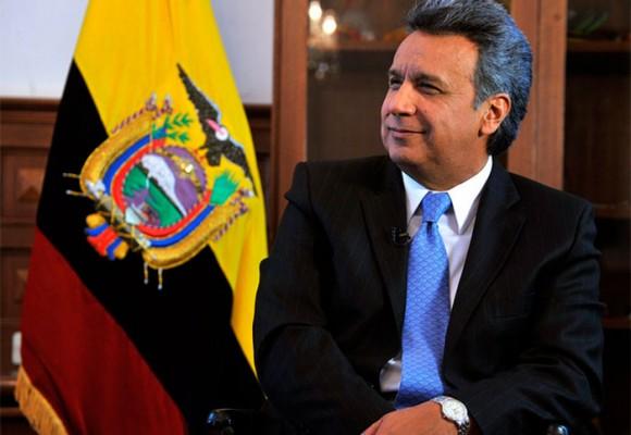 Las claves del estado de excepción en Ecuador