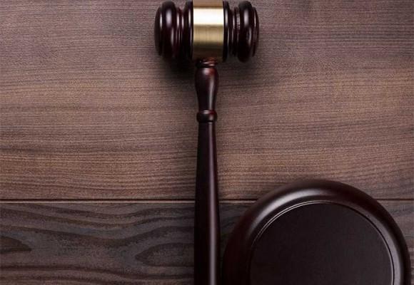 21 Cosas que usted debería saber y su abogado no le contó