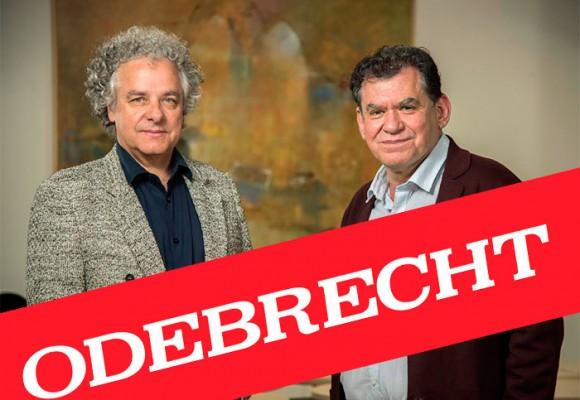 Contrapunto: El caso Odebrecht y sus efectos en la política colombiana