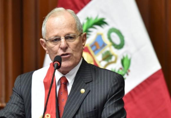 Lo que hizo Perú contra la corrupción y Odebrecht