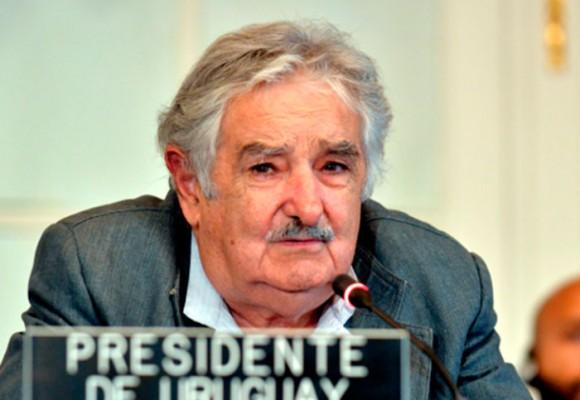 Pepe Mujica, el único presidente que no salpicó Odebrecht