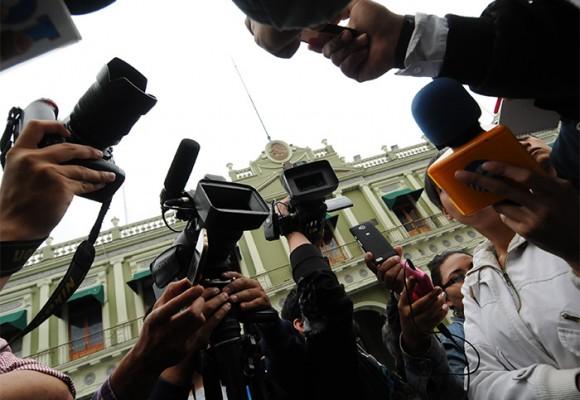Fundación de OXY discriminó a periodista en Arauca