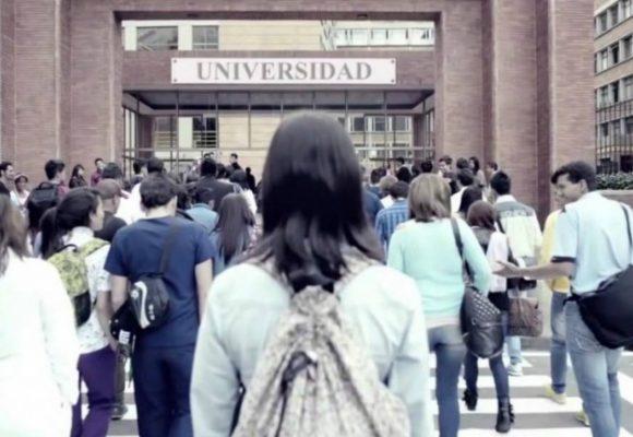 Ser Pilo Paga: ¿Nuevo debate?