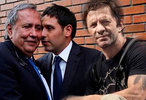 Óscar Tulio Lizcano reacciona al escándalo de Pirry: renuncia a su columna de opinión