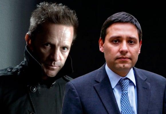 Pirry no va a quedarse callado con la investigación sobre Lizcano