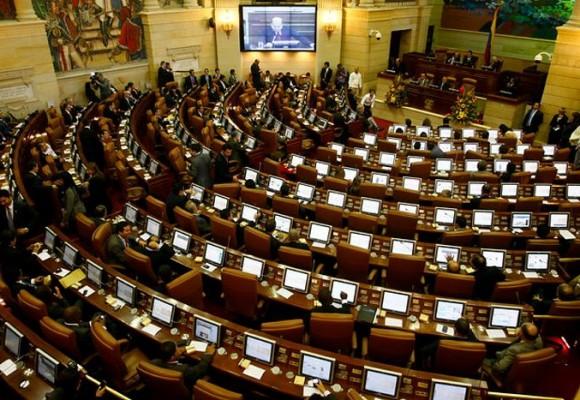 ¿Fin de los partidos o renacimiento de la vieja política?
