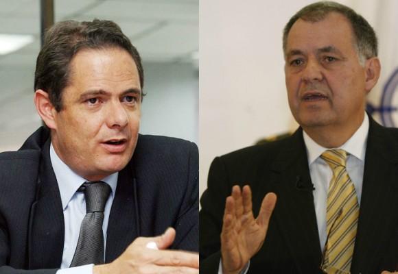 Las peores elecciones Colombianas