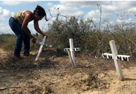 Conocer la historia violenta de Colombia para no repetirla