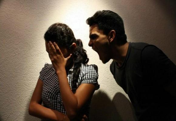 Violencia sexual en Colombia: lo que nos cuentan las cifras