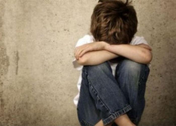 La niñez requiere urgente la protección de la ciudadanía