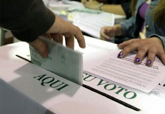 Corrupción, voto obligatorio y financiación estatal de campañas
