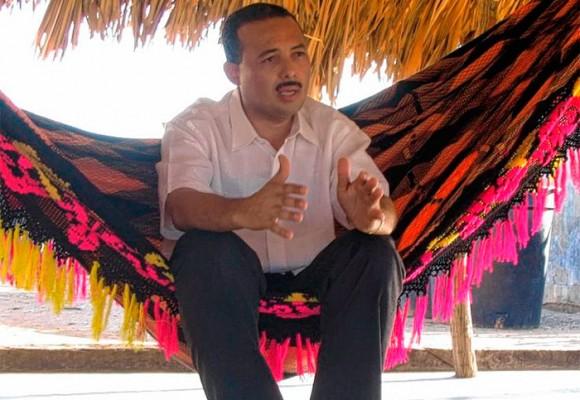 La maniobra para intentar tumbar al gobernador de La Guajira, Wilmer González