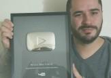 El youtuber para discapacitados