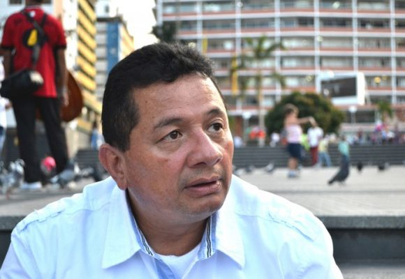 Señor Alcalde, en Planadas: así no se juega a la democracia