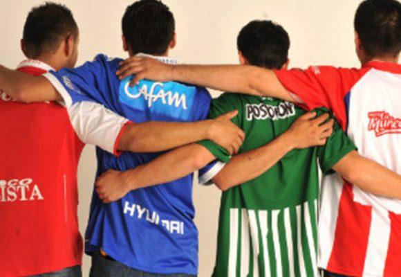 Barrismo: el cáncer que consume al fútbol colombiano