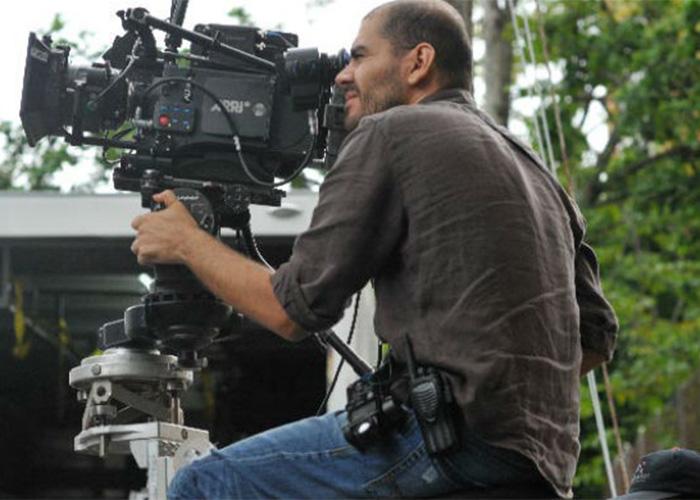 Cine colombiano: ¿En su mejor momento?
